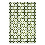 Loloi Charlotte Collection Rugs