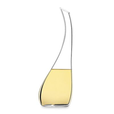 Riedel® Cornetto Magnum Crystal 17 3/4-Inch Decanter