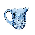 Godinger Dublin 44-Ounce Water Pitcher