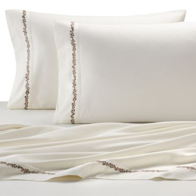 Harbor House Arabella Sheet Set