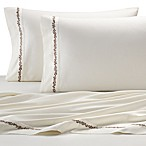Harbor House™ Arabella Sheet Set in Ivory