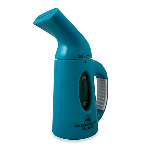 Handheld Steamer For Curtains Tile Steamer