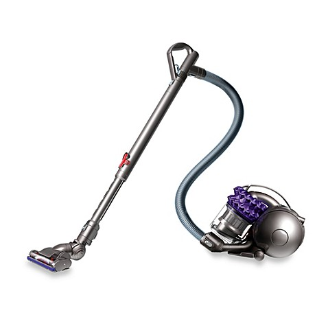 Dyson Dc Animal Bed Bath And Beyond