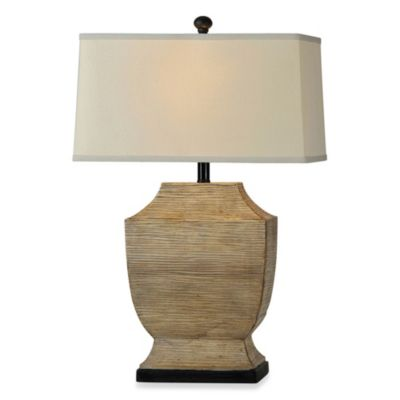 Ren-Wil Ace Table Lamp