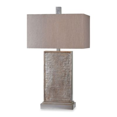 Ren-Wil Kovarro Table Lamp