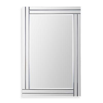 Baton Rouge Mirror