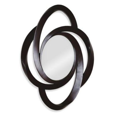 Ren-Wil Amir Mirror