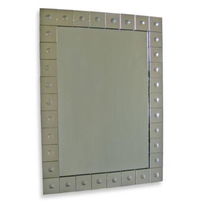 Khan Mirror