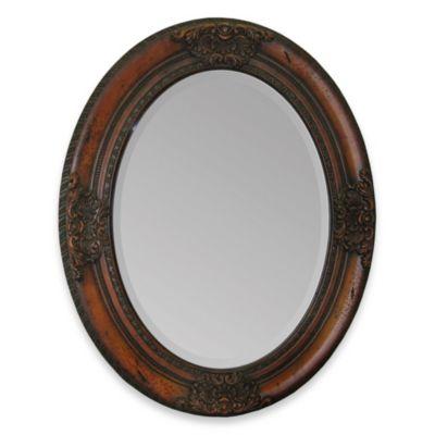 Ren-Wil Chelsea Mirror