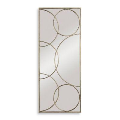 Ren-Wil Kyrie 46-Inch x 19-Inch Mirror