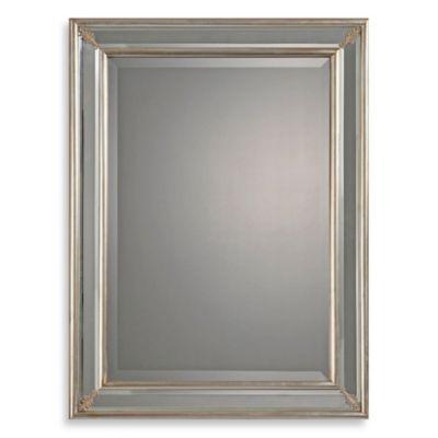 Ren-Wil Bronwen Mirror
