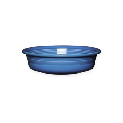 Fiesta® Lapis 2-Quart Serving Bowl