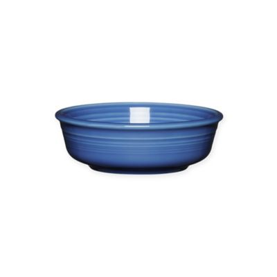 Fiesta® Small Serving Bowl in Lapis