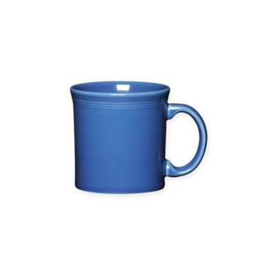 Fiesta® Java Mug in Lapis