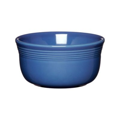 Fiesta® Gusto Bowl in Lapis