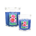Colonial Candle® Water Lily Scented Candles