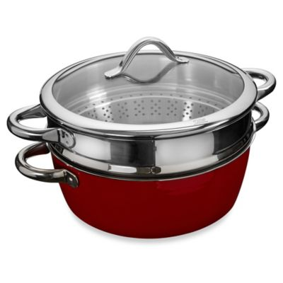 Silit Cookware
