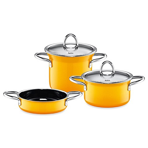 Bed Bath Beyond Ceramic Cookware