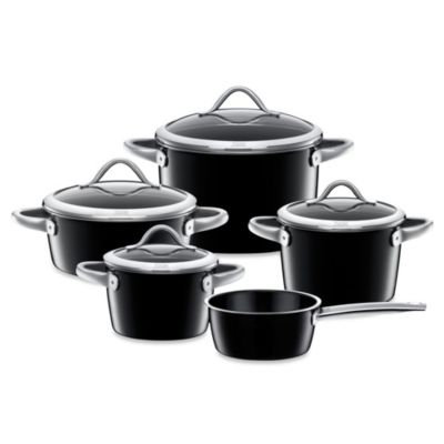 Ceramic Cooking Surface Cookware