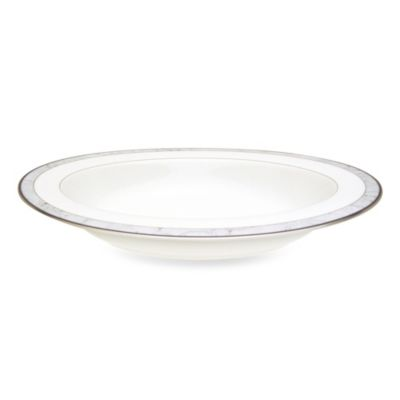 Nikko Courtyard Oval Vegetable Bowl