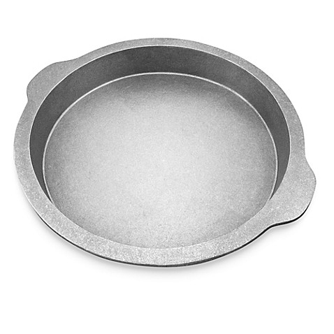 Wilton Armetale® Grillware 15.5-Inch Deep Dish Sizzle
