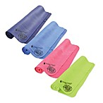 Frogg Toggs Chilly Pad® Super Cooling Towel
