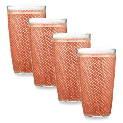 Set of 4 Drinkware Sets