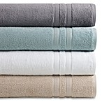 Supima® Cotton Bath Towel Collection