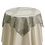 Everly 35-Inch Table Topper