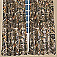 Realtree® Max 4 Window Panel Pair