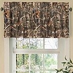 Realtree® Max 4 Window Valance