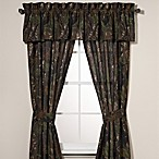 Realtree®  Hardwoods Drape Set