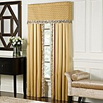 Bombay® Arden Window Treatment Set