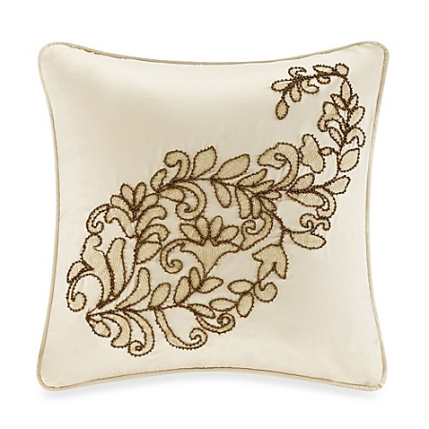 X Pillow Insert Bed Bath And Beyond