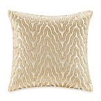 Bombay® Arden Embroidered Square Toss Pillow