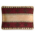 Croscill® Navajo Boudoir Toss Pillow