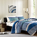 Ink & Ivy Connor Comforter Set