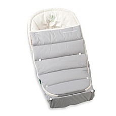 Orbit Baby™ Small Footmuff in Natural