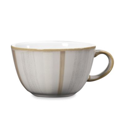 Denby Truffle Layers Teacup