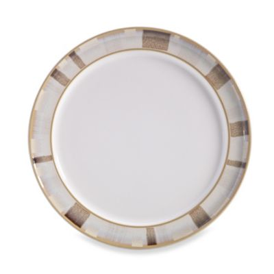Denby Truffle Layers Tea Plate