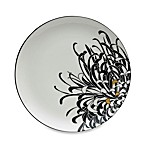 Denby Monsoon Chrysanthemum 8 3/4-Inch Salad Plate