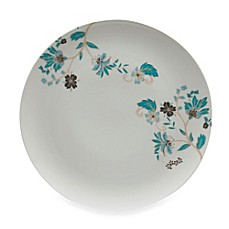 Denby Monsoon Veronica 11.4-Inch Dinner Plate