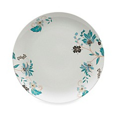 Denby Monsoon Veronica 8.7-Inch Salad Plate