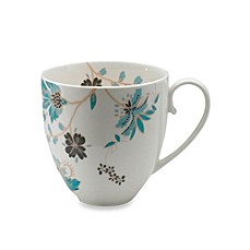 Denby Monsoon Veronica 10.1-Ounce Large Mug
