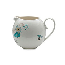 Denby Monsoon Veronica 10.1-Ounce Small Jug