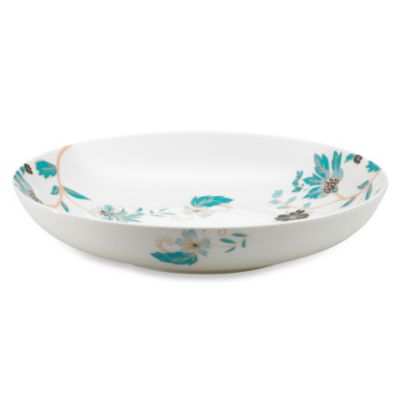 Denby Monsoon Veronica 3.5-Inch Pasta Bowl