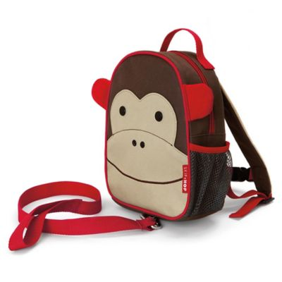 Skip Hop Mini Backpack
