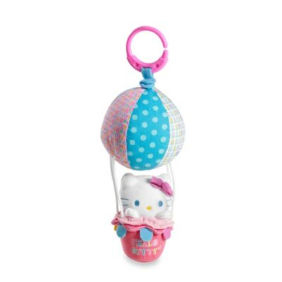 Hello Kitty® Balloon Wiggler
