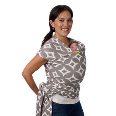 Baby Carriers > boba® Wrap Baby Carrier in Stardust