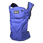 boba® Air Baby Carrier in Blue